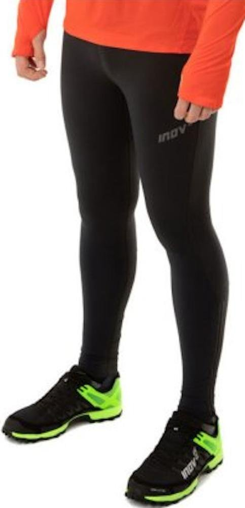 Pantalons INOV-8 RACE ELITE TIGHT