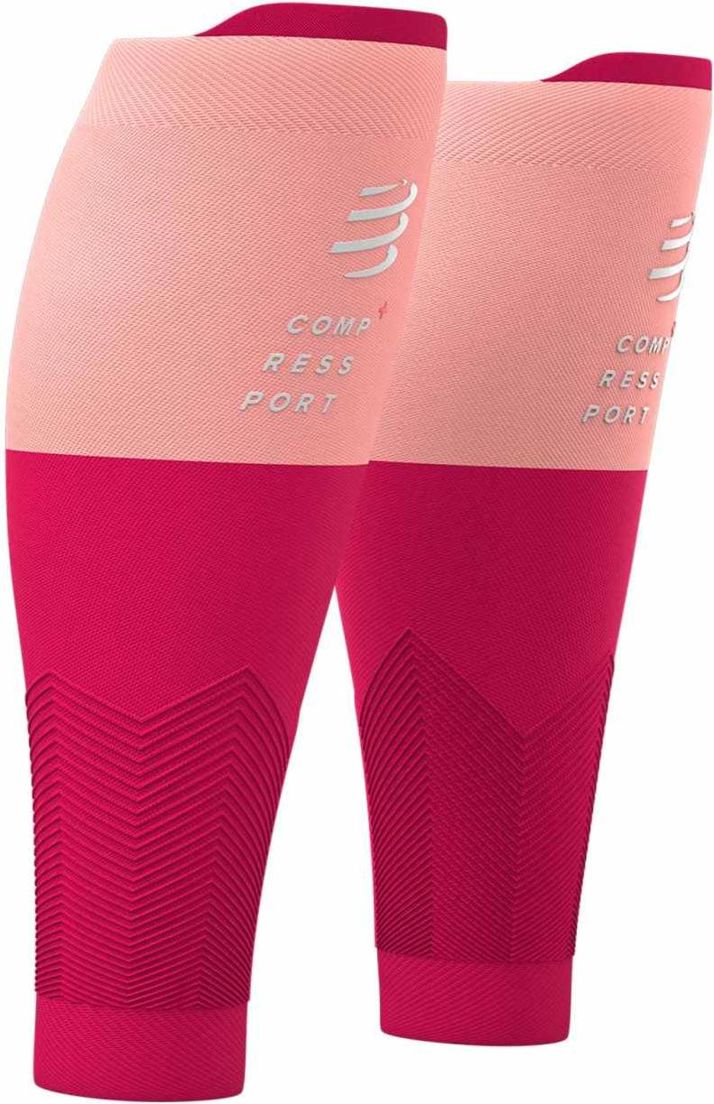Réchauffeurs Compressport R2v2 Calf 2020