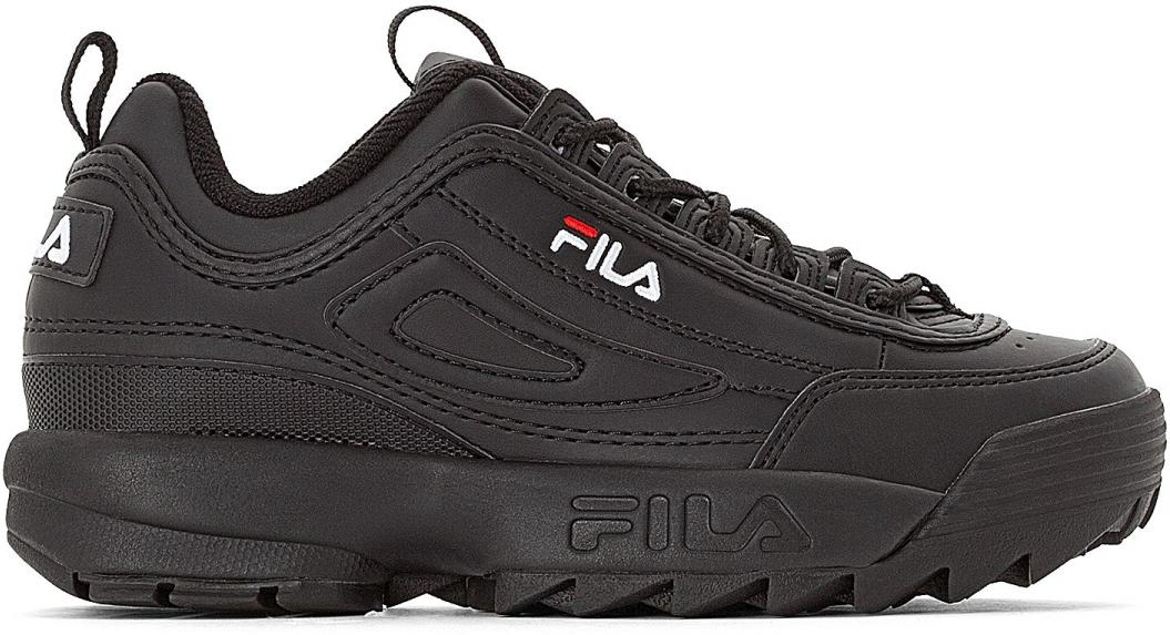 Chaussures Fila Disruptor low wmn