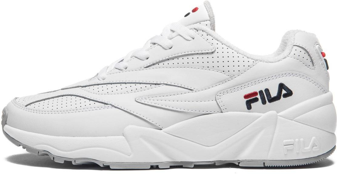 Chaussures Fila V94M L low