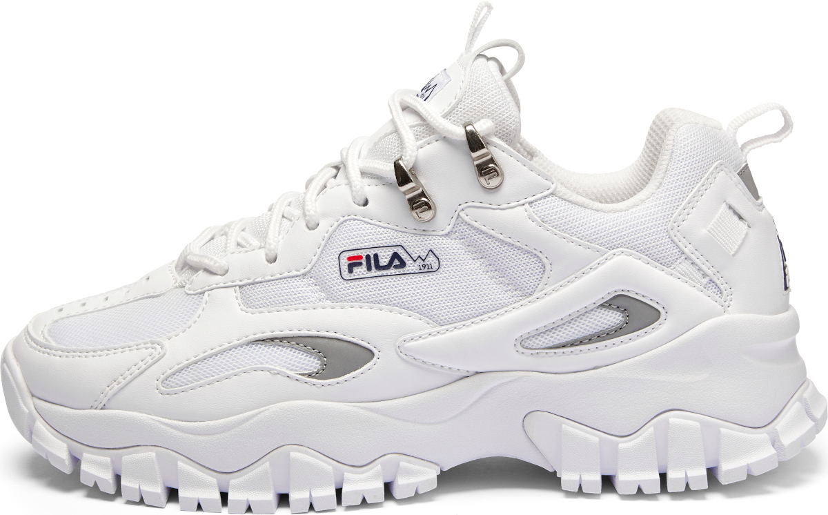 Chaussures Fila Ray Tracer TR2 wmn