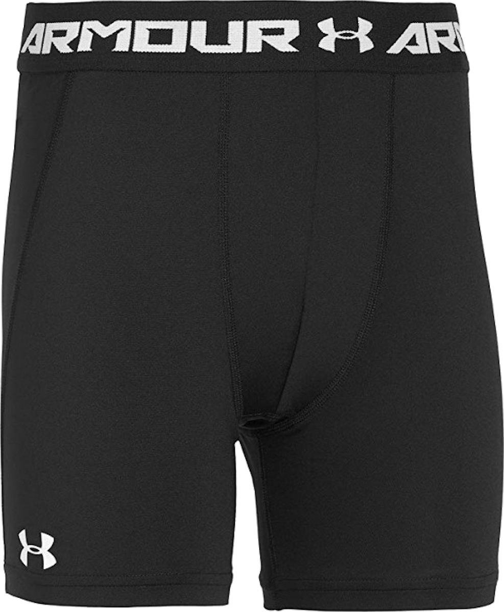 Pantalons courts Under Armour Under Armour HG Mid Short