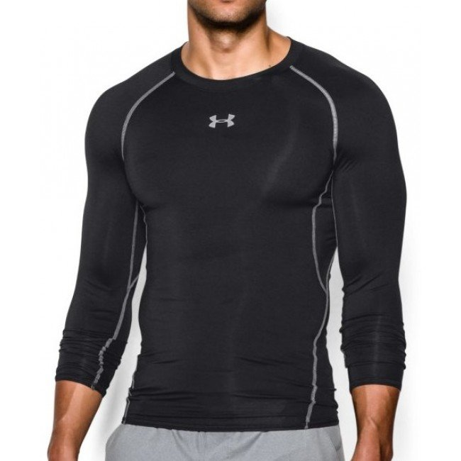 Chemise de compression Under Armour Under Armour HG LS Comp