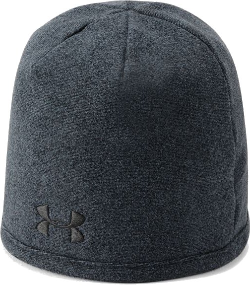 Bonnet Under Armour Men's Survivor Fleece Beanie