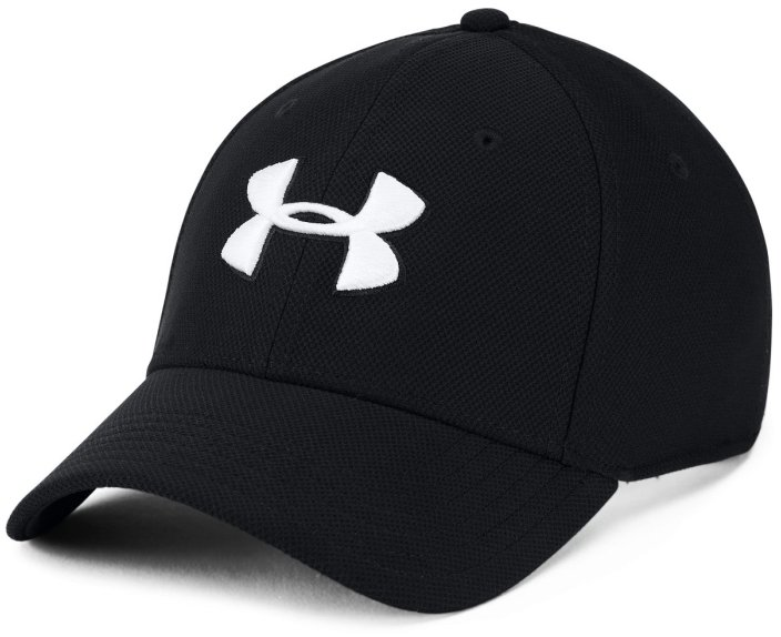 Casquette Under Armour Men's Blitzing 3.0 Cap