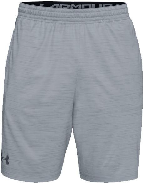 Pantalons courts Under Armour Under Armour MK-1 Twist Shorts