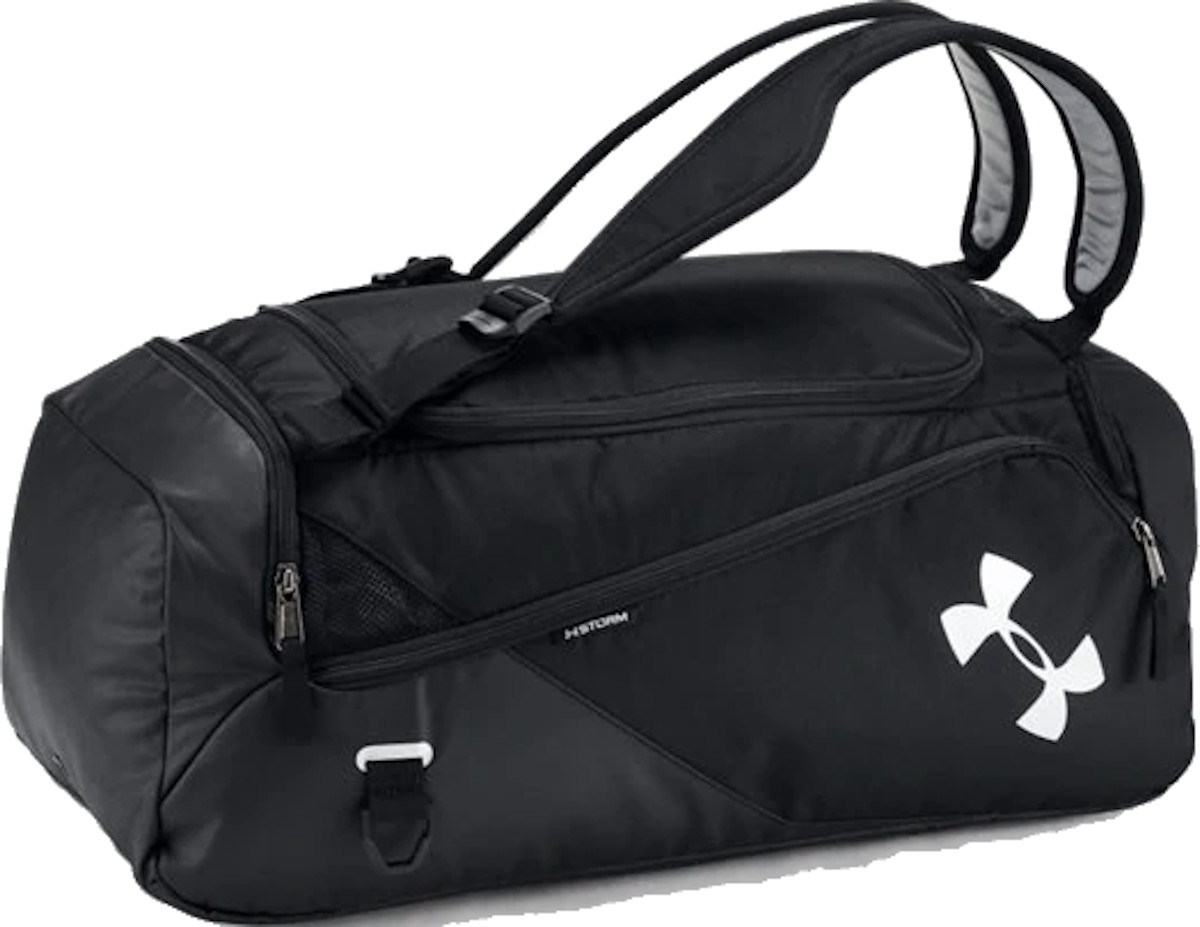 Sac Under Armour UA Contain Duo SM Duffle BP