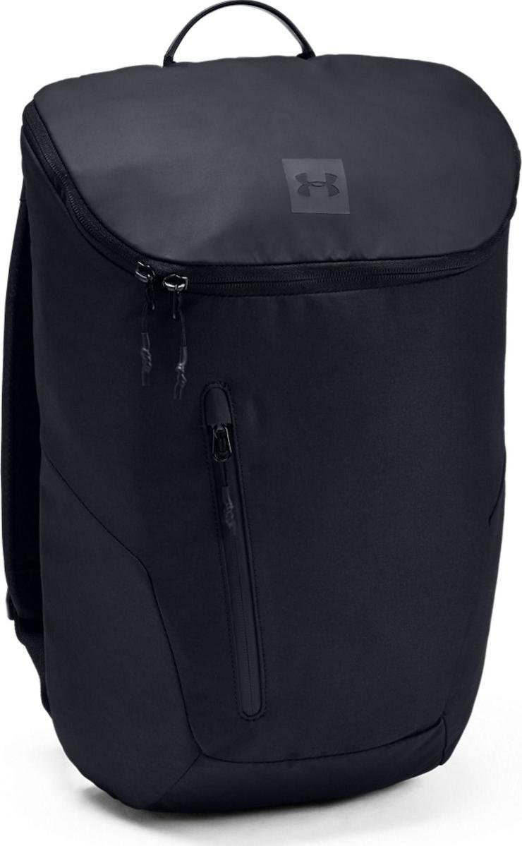 Sac à dos Under Armour UA Sportstyle Backpack