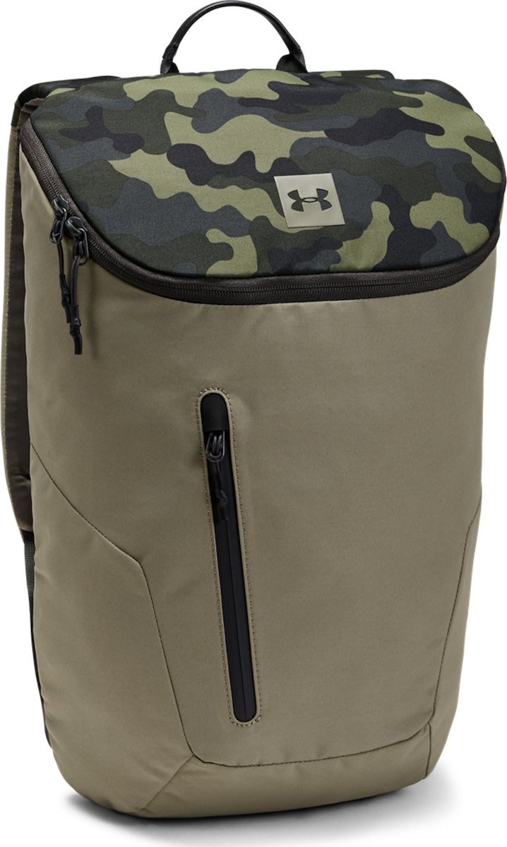 Sac à dos Under Armour Sportstyle Backpack