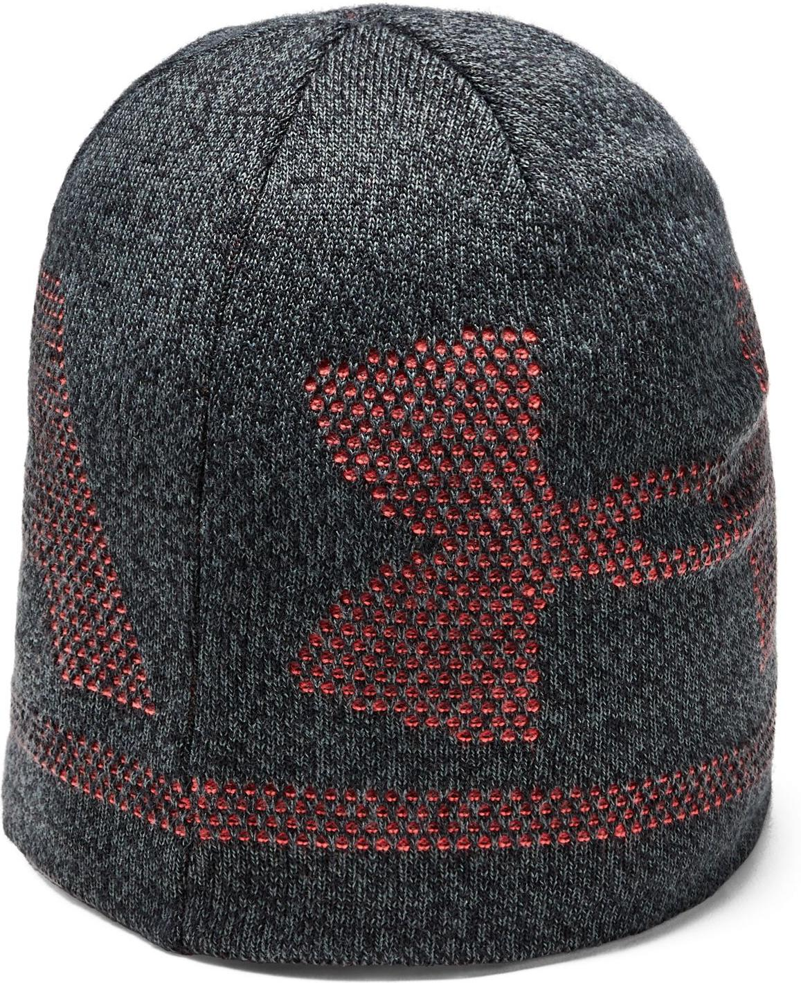 Bonnet Under Armour Men's Billboard Beanie 3.0