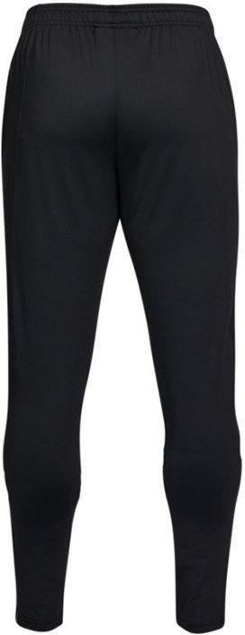 Pantalons Under Armour Challenger II Training Pant