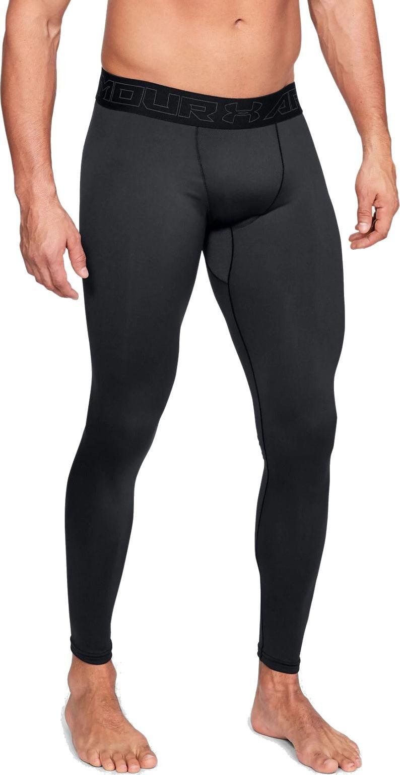 Pantalons Under Armour UA CG Legging