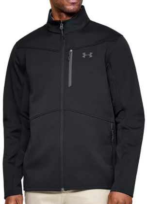 Veste Under Armour Under Armour CGI Shield