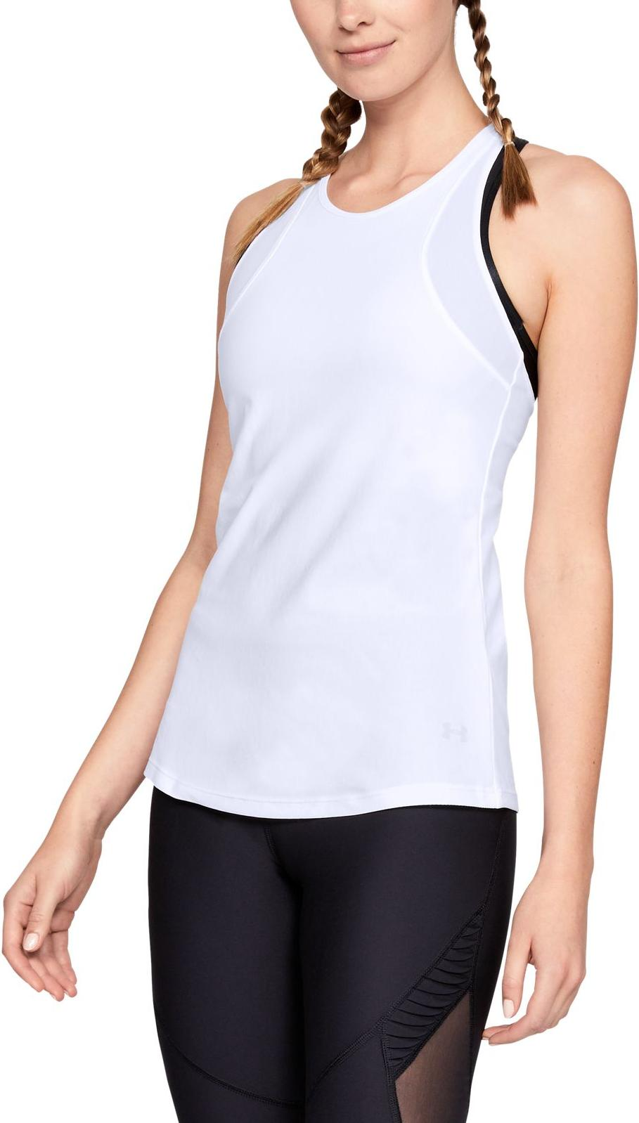 Maillot Under Armour UA Vanish Tank