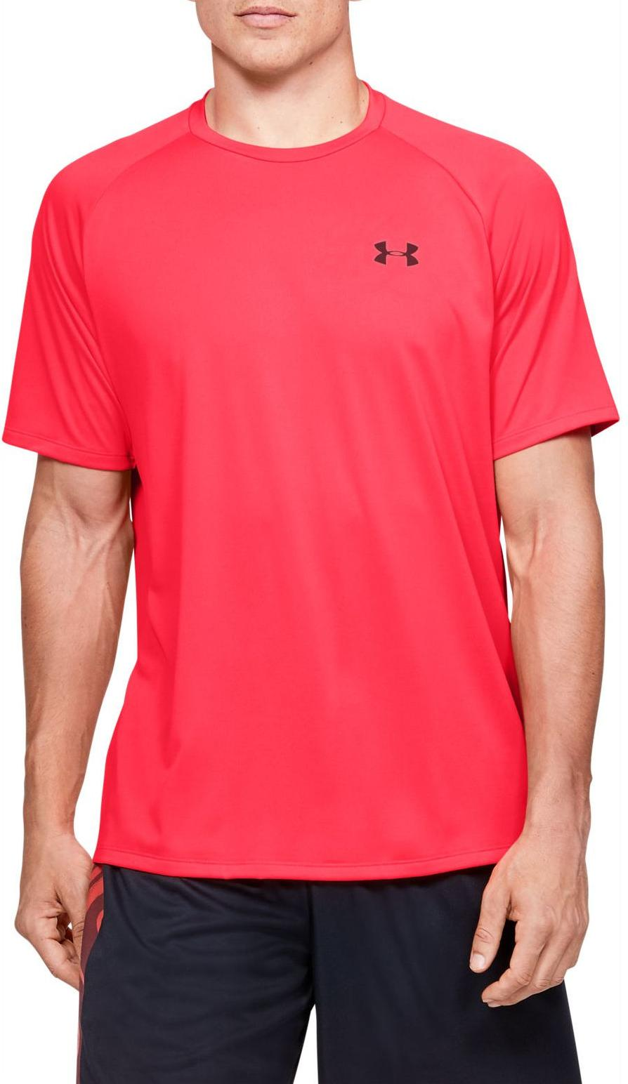 Tee-shirt Under Armour UA Tech 2.0 SS Tee