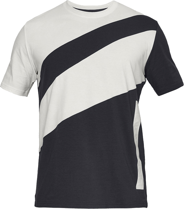 Tee-shirt Under Armour PURSUIT COURT TEE