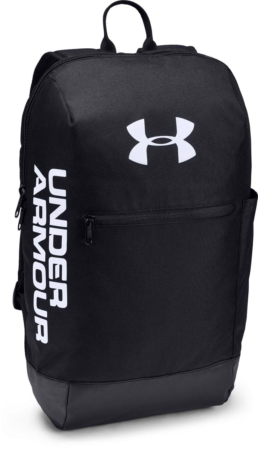 Sac à dos Under Armour UA Patterson Backpack