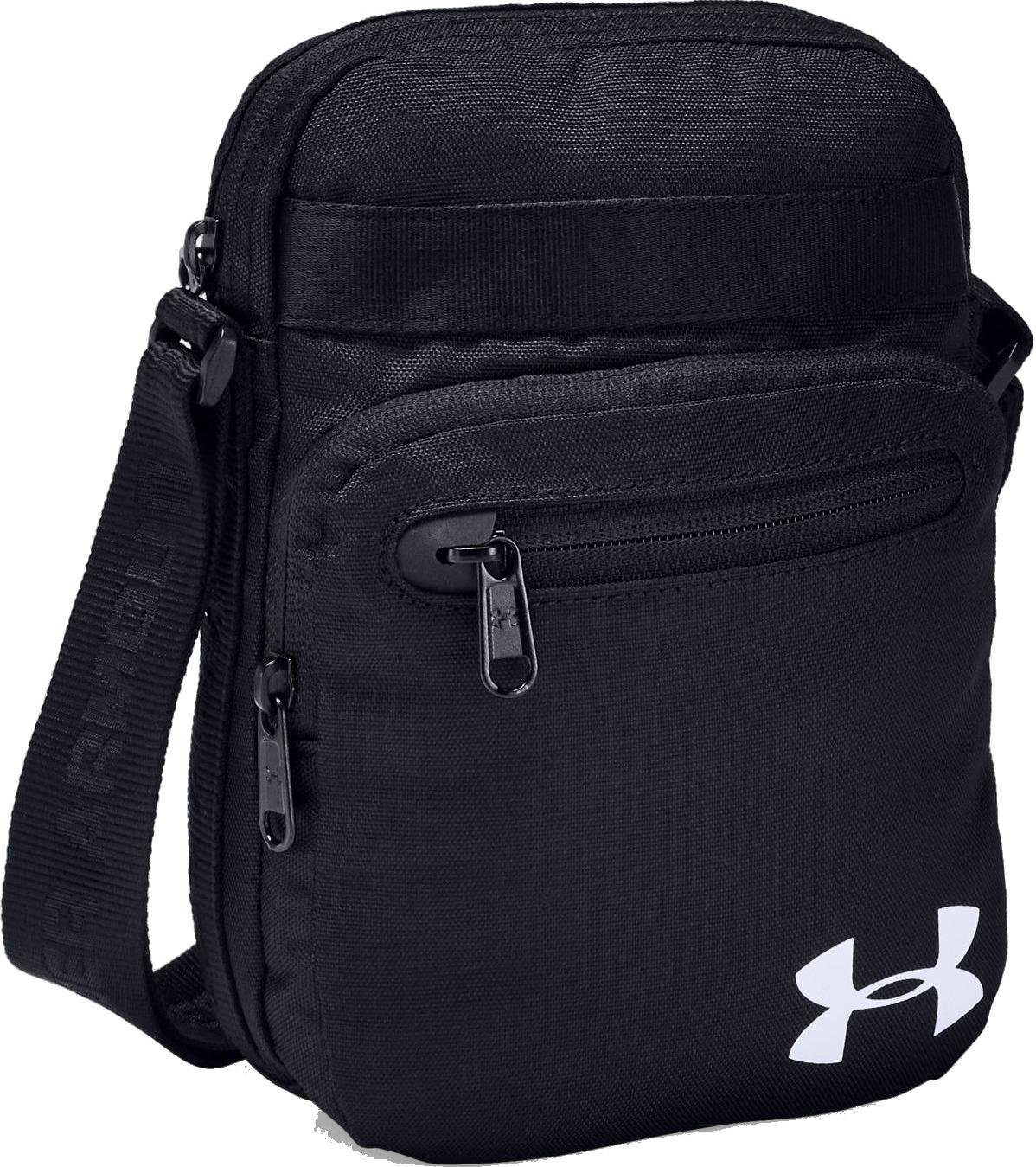Sac Under Armour UA Crossbody