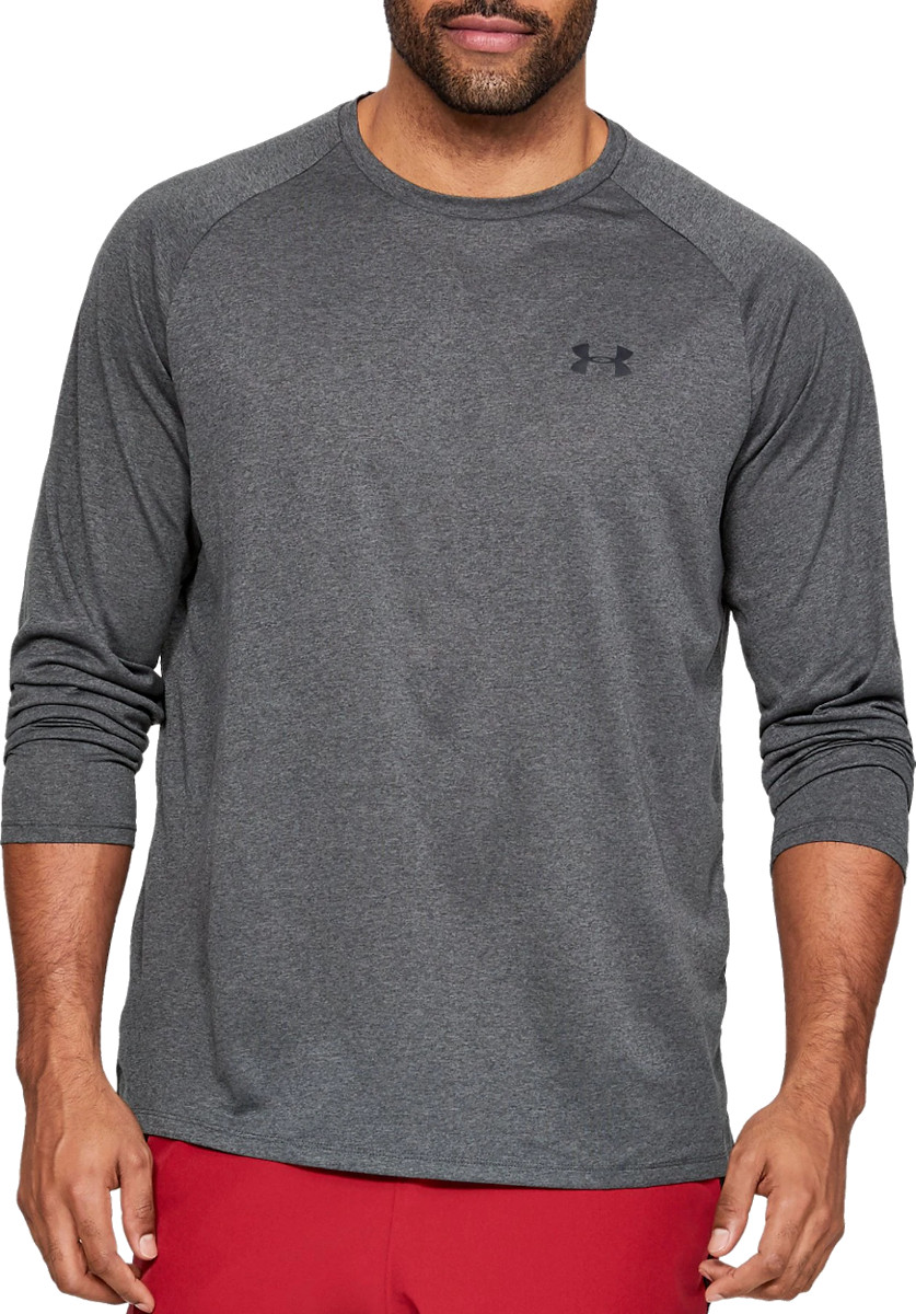 Tee-shirt Under Armour UA Tech 2.0 LS
