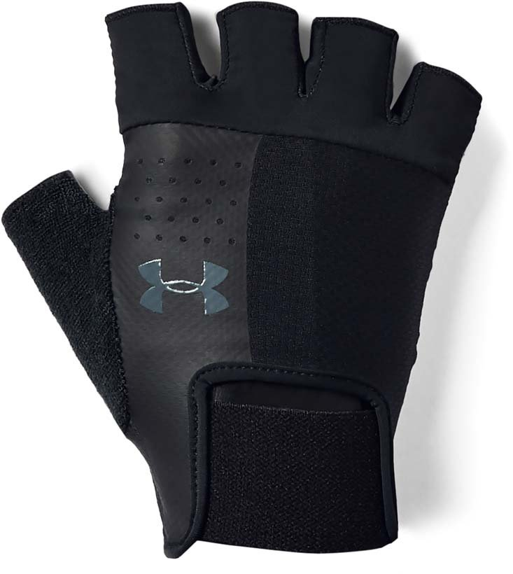 Gants d'exercice Under Armour Men s Training Glove