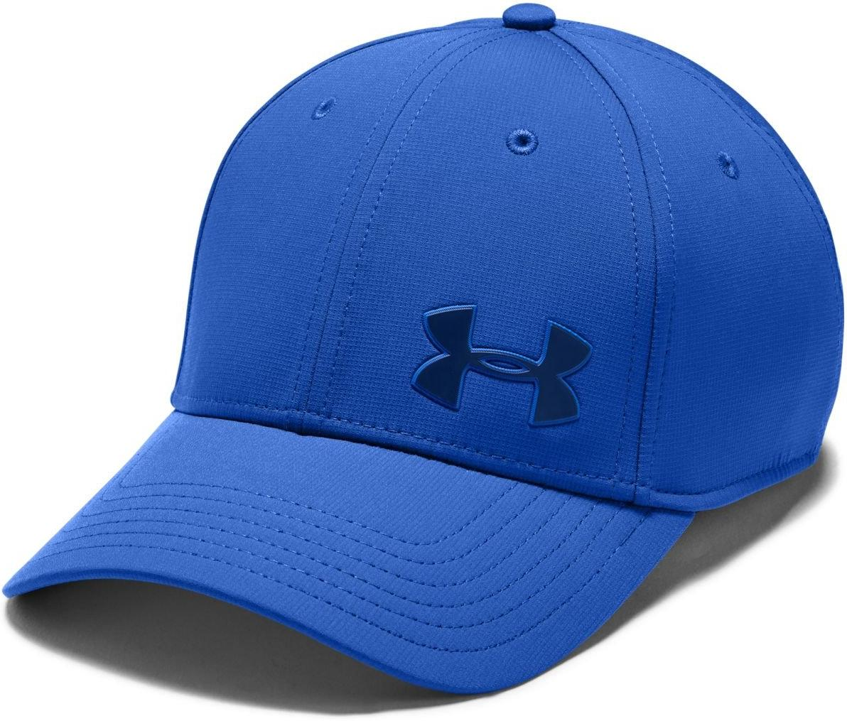 Casquette Under Armour Men s Headline 3.0 Cap