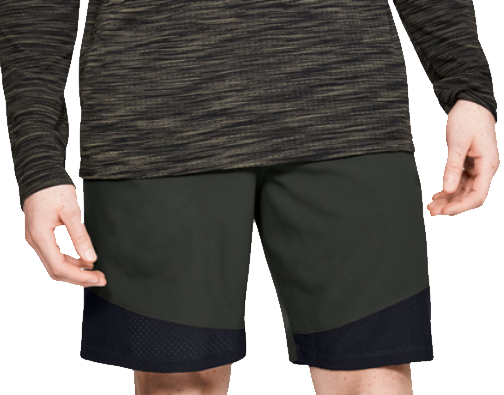 Pantalons Under Armour Under Armour Vanish Woven Short