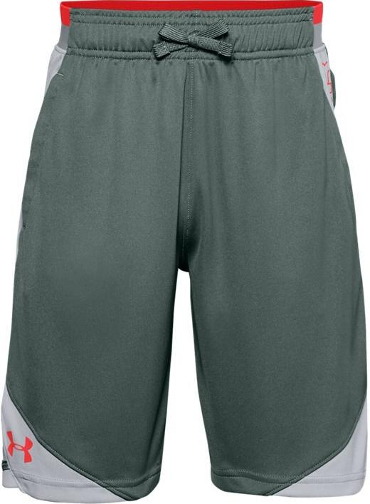 Pantalons courts Under Armour Under ArmourStunt 2.0 Shorts