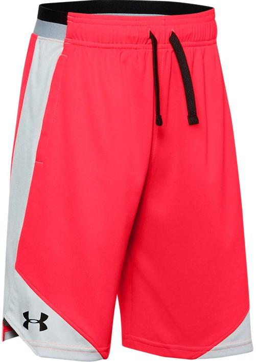 Pantalons courts Under Armour Under Armour Stunt 2.0 Shorts