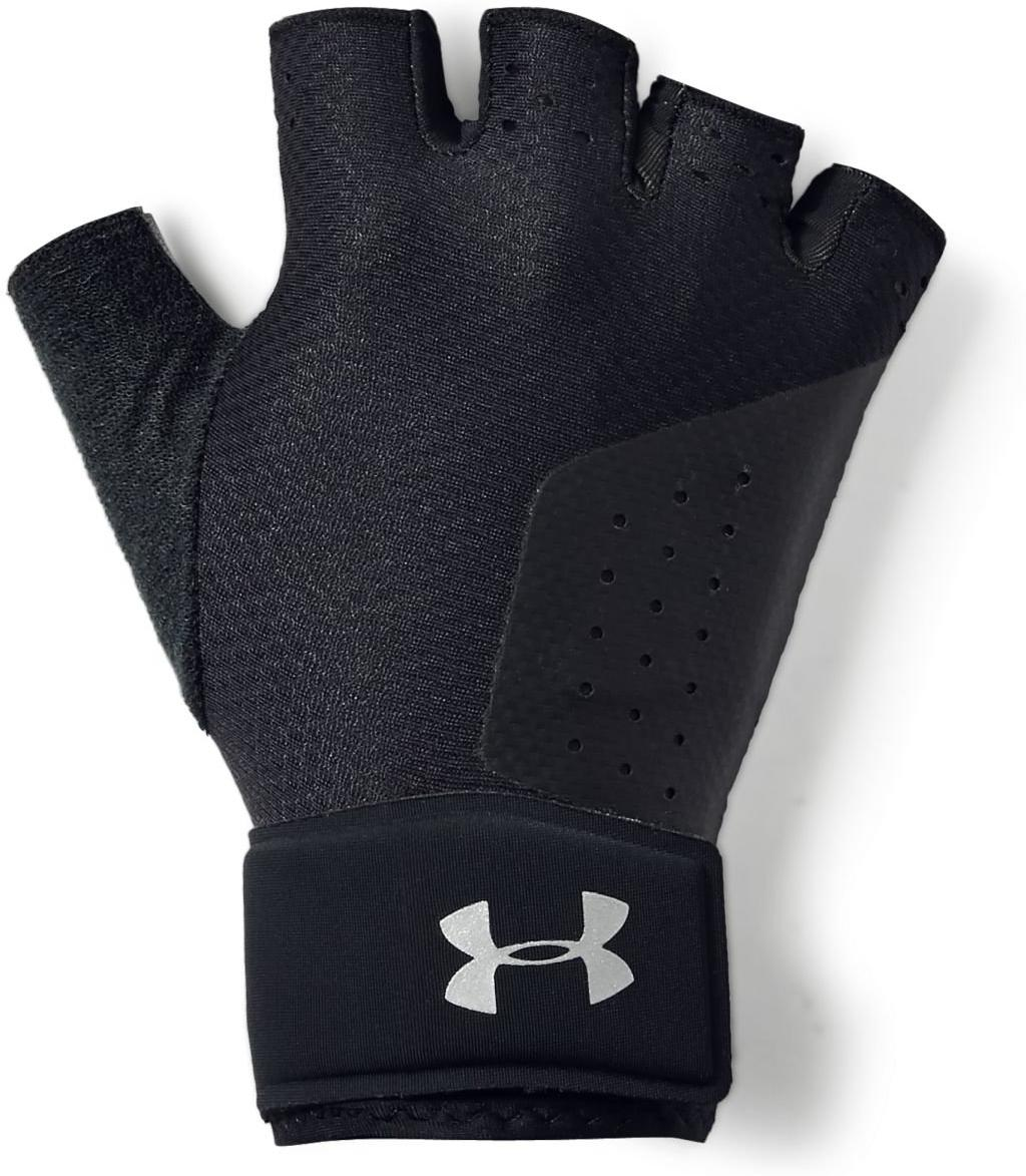 Gants d'exercice Under Armour UA Women s Weight Lifting Glove