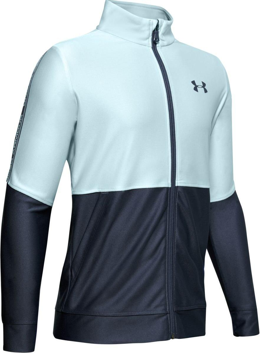 Veste Under Armour UA Prototype Jacket
