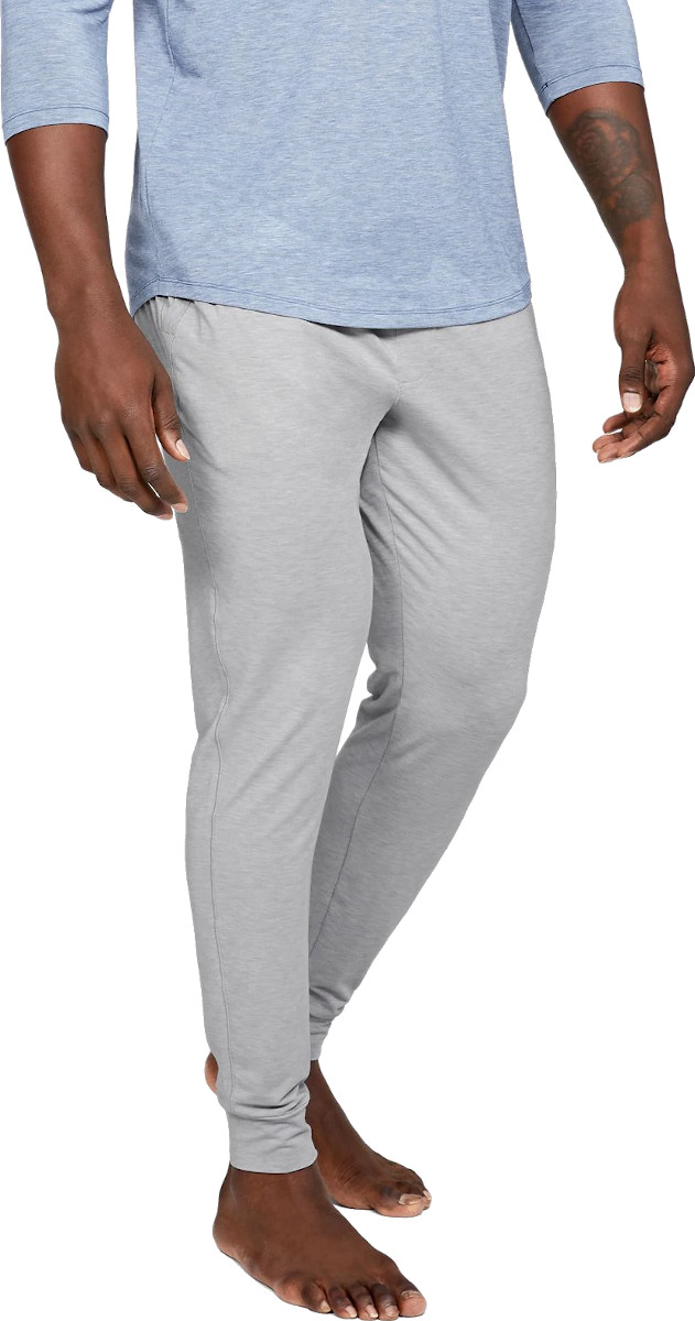 Pantalons Under Armour Recovery Sleepwear Jogger
