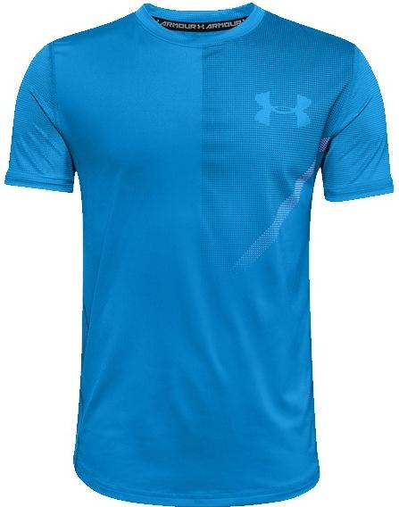 Tee-shirt Under Armour Under Armour Raid SSRaid SS