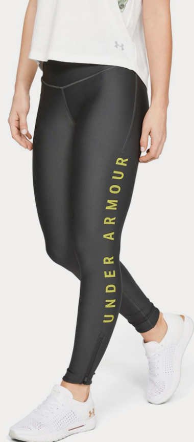 Pantalons Under Armour Under Armour Fly Fast Split