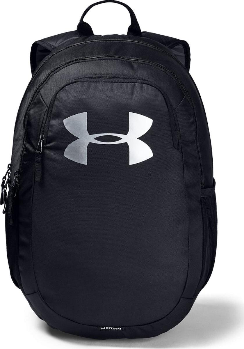 Sac à dos Under Armour Under Armour Scrimmage 2.0