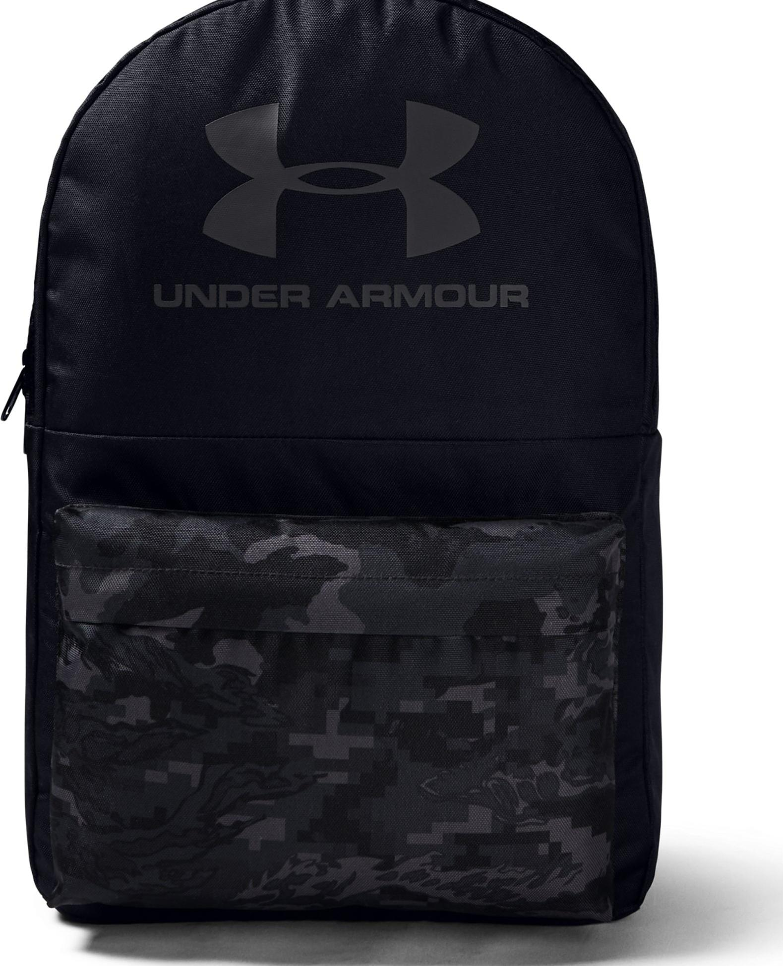 Sac à dos Under Armour UA Loudon Backpack