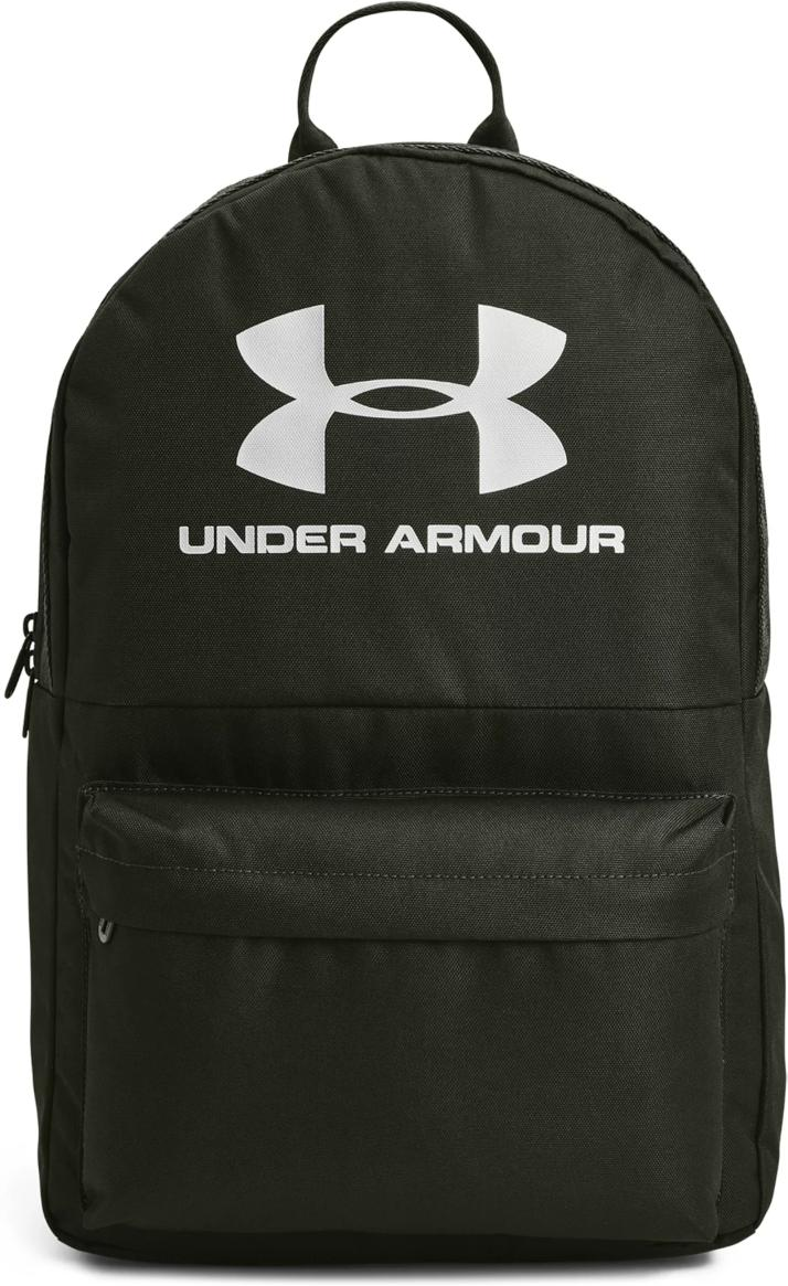 Sac à dos Under Armour UA Loudon Backpack-GRN
