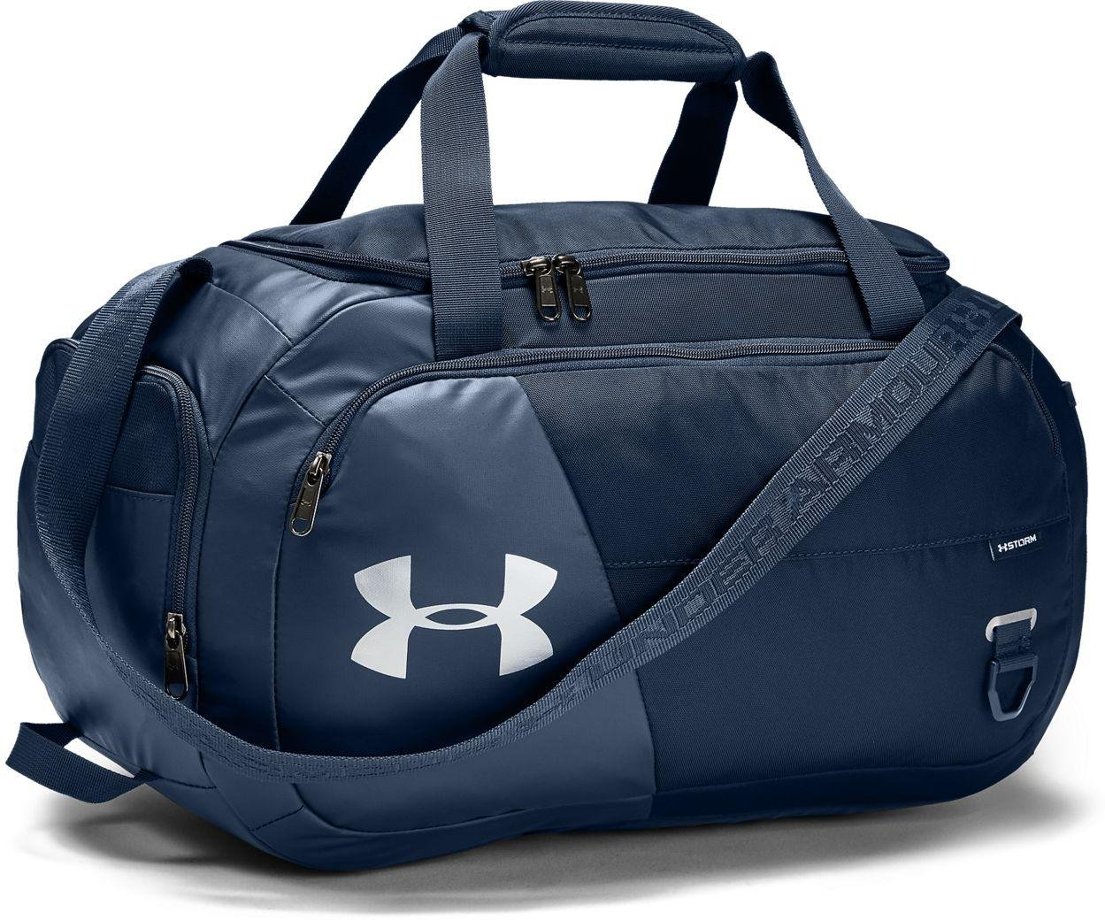 Sac Under Armour UA Undeniable 4.0 Duffle XS