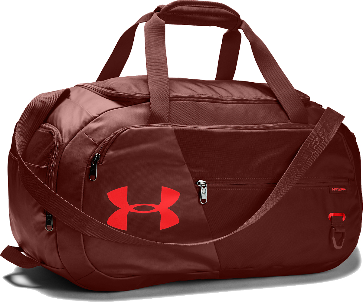 Sac Under Armour Under Armour Undeniable 4.0