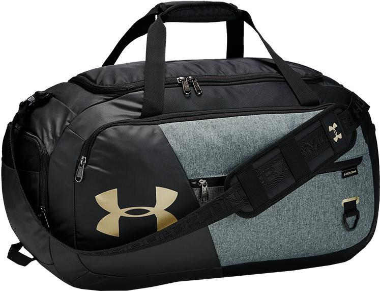Sac Under Armour UA Undeniable 4.0 Duffle MD