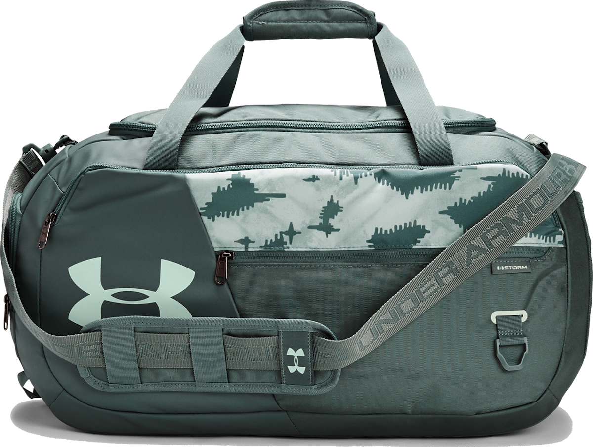 Sac Under Armour Under Armour Undeniable 4.0 Duffle MD