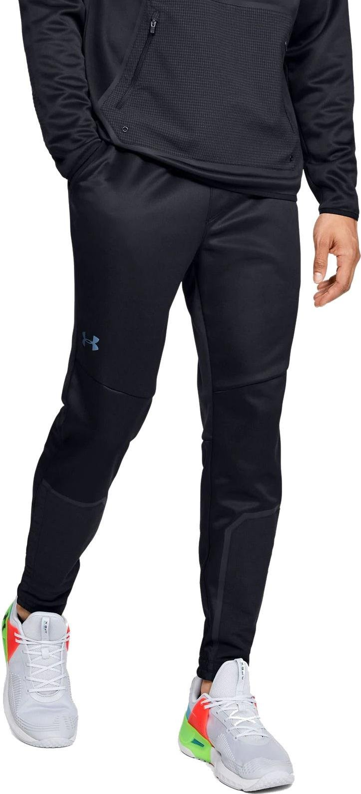 Pantalons Under Armour Perpetual Train Pant
