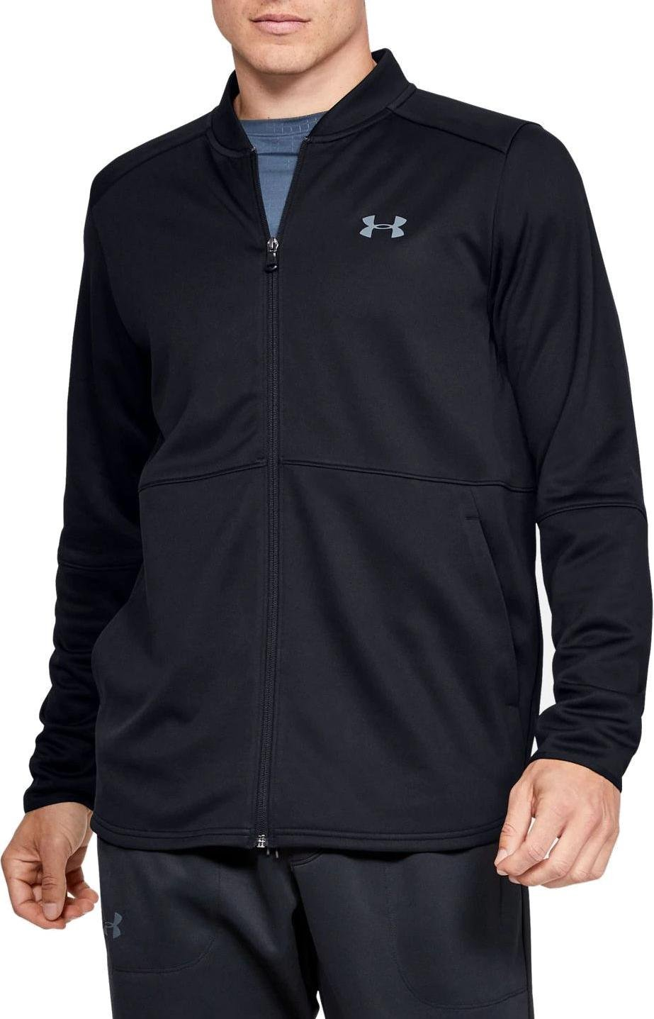Veste Under Armour MK1 Warmup Bomber