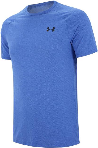 Tee-shirt Under Armour UA Tech 2.0 SS Tee Novelty