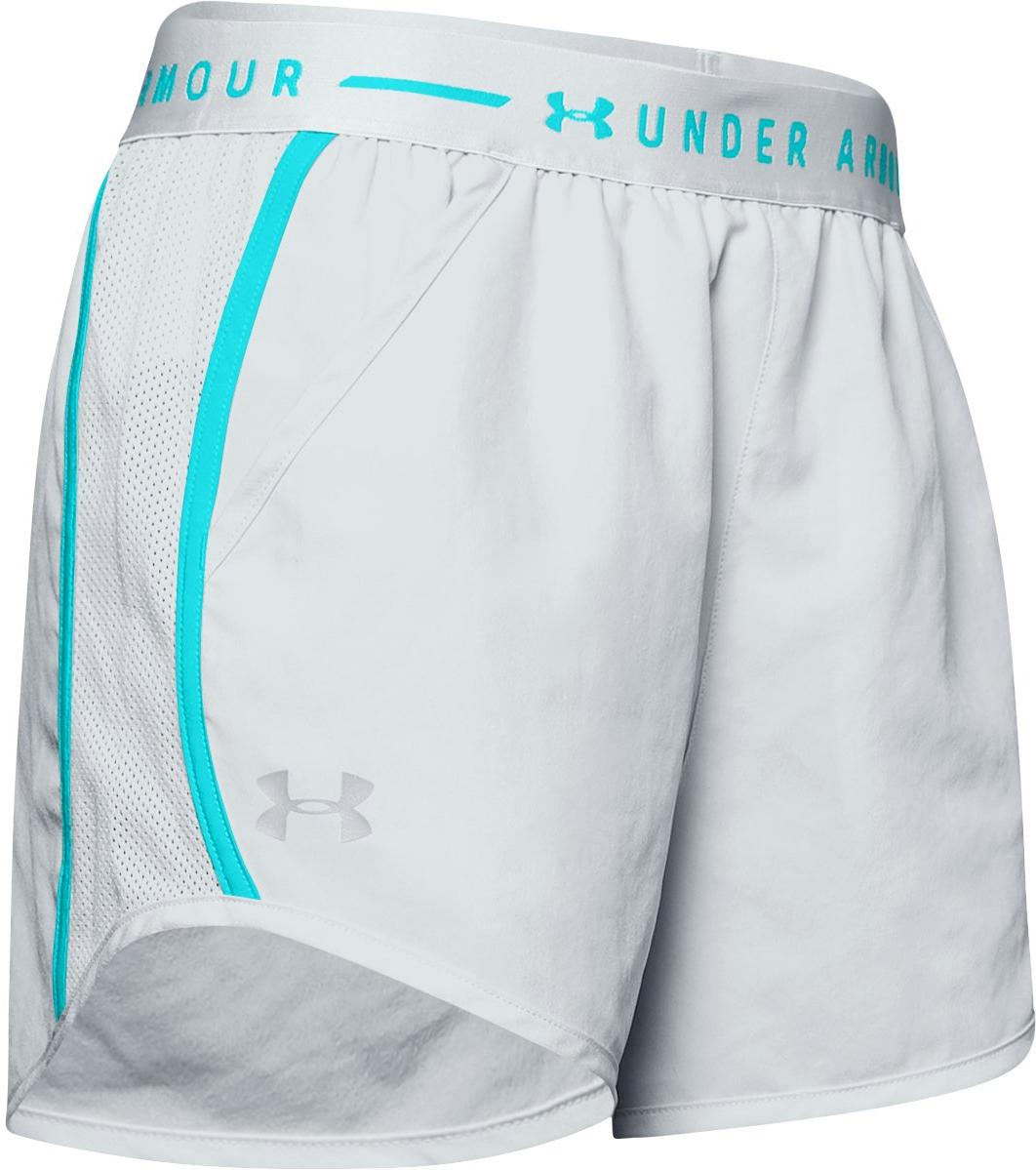 Pantalons courts Under Armour Under Armour Fly By Exposed Short