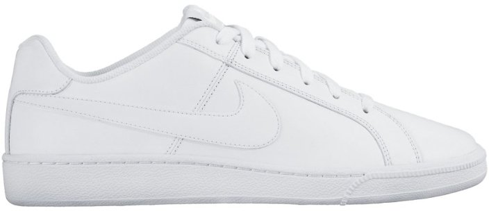 Chaussures Nike COURT ROYALE