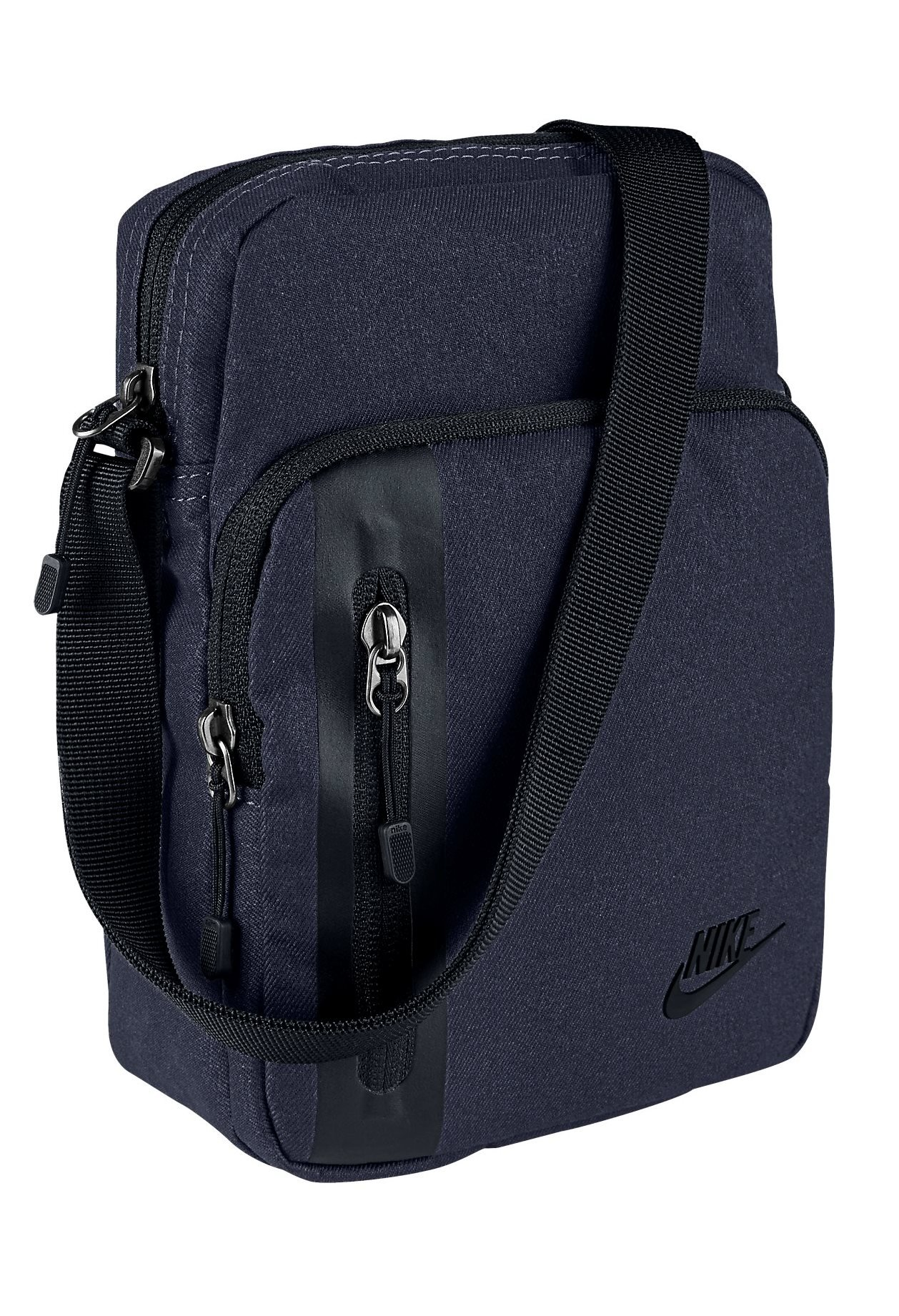 Sac Nike NK TECH SMALL ITEMS