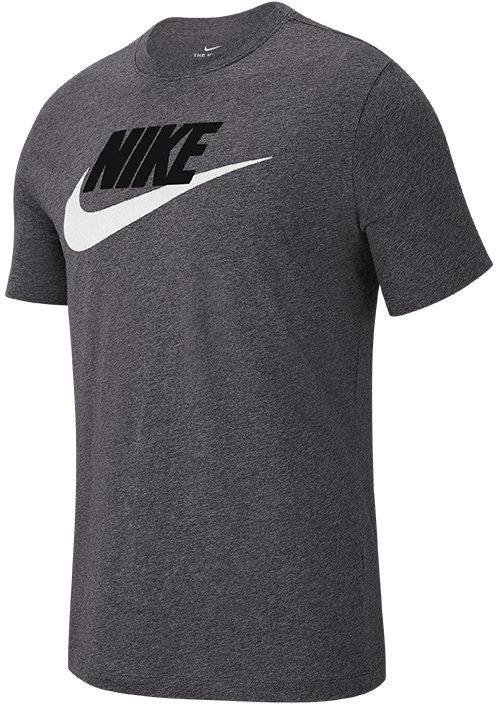 Tee-shirt Nike NSW TEE ICON FUTURA