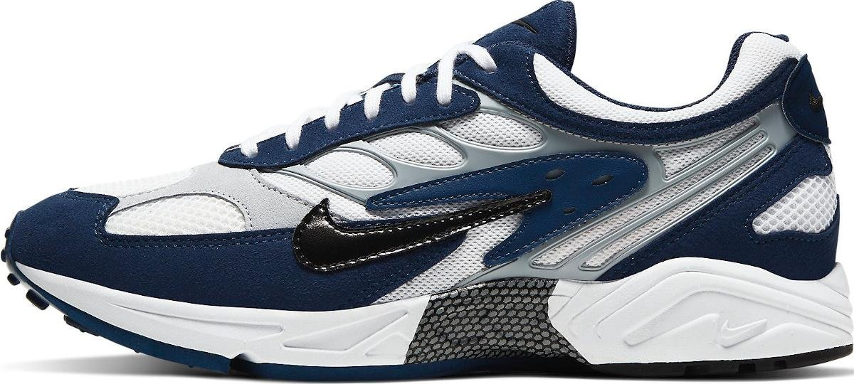 Chaussures Nike AIR GHOST RACER