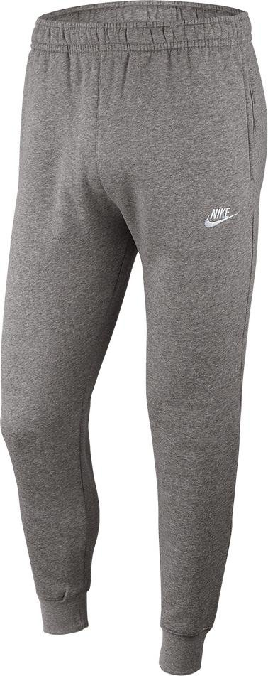 Pantalons Nike M NSW CLUB JGGR BB