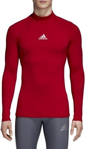 Tee-shirt à manches longues adidas ASK SPR LS CW M